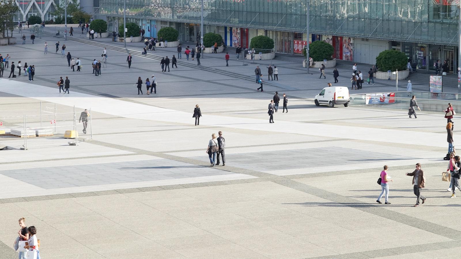 Pwc espa a auditor a consultor a tax legal services - Method homes espana ...