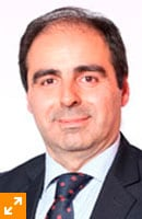 Manuel Martín Espada, Partner in charge of Telecommunications, Technology, Entertainment and Media and Energy at PwC Spain
