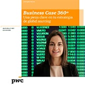 Business Case 360º